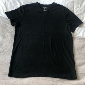 MOSSIMO Vneck T-shirt